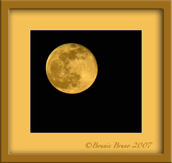 moon-copy.jpg