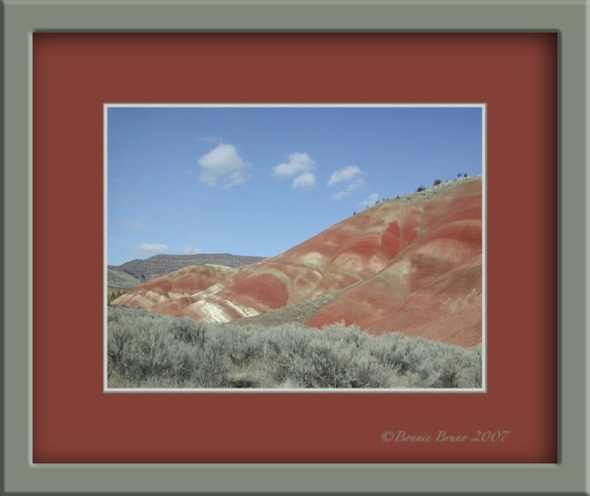 paintedhills1_1-copy.jpg