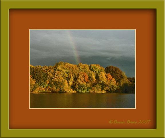 rainbowafternoon.jpg