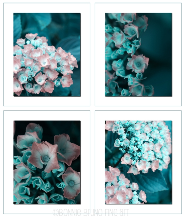 mosaic-hydrangeas4